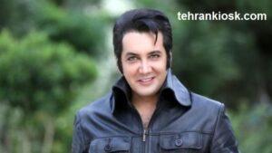 جزئیات خبر تعلیق پروانه وکالت حسام نواب صفوی و توضیحات وی در این باره