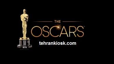 برگزیدگان نودوسومین دوره جوایز اسکار 2021 به شکل مجازی اعلام شد