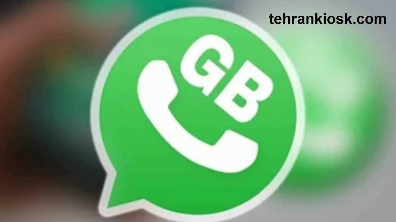 برقراری تماس واتساپی بدون اتصال به اینترنت در نسخه جدید این پیامرسان