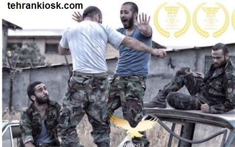 فیلم «سربست» به کارگردانی میلاد منصوری برنده سه جایزه از جشنواره برزیلی شد