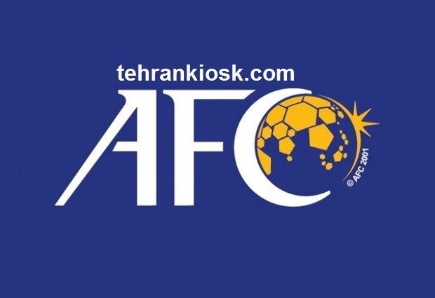 تغییر ساعات بازی های پرسپولیس در دیدارهای لیگ قهرمانان آسیا اعلام شد