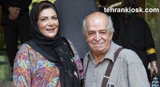 درگذشت محسن قاضی مرادی بازیگر باسابقه سینما و تلویزیون ایران