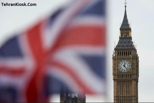 به بهانه ی مبارزه با فساد انگلیس ۱۴ شهروند روسیه را در یک اقدام مداخله جویانه تحریم کرد