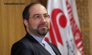سخنگوی وزارت کشور گفت: لغو تورهای گردشگری ترکیه براساس تصمیم ستاد ملی کرونا