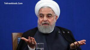 رئیس جمهور گفت: دیپلماسی و میدان در کنار هم هستند و صلح سختتر از جنگ است