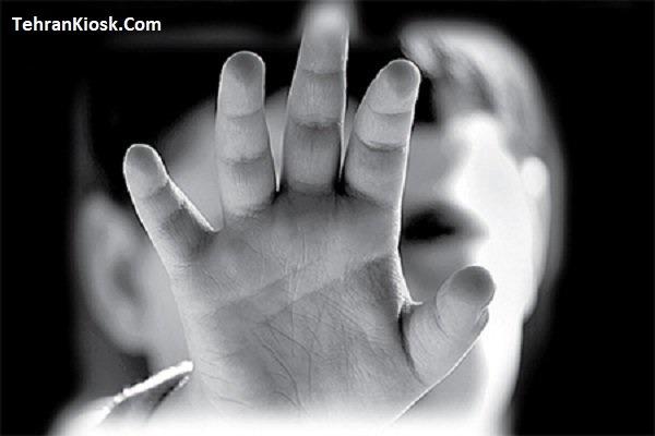 فرمانده انتظامی سبزوار از دستگیری عامل کودک آزاری در شهرستان داورزن خبر داد