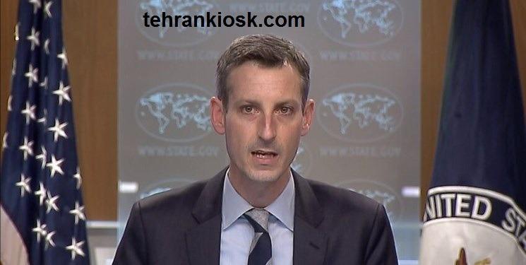 ادعای آزادی دارایی یک میلیارد دلاری ایران از آمریکا رد شد