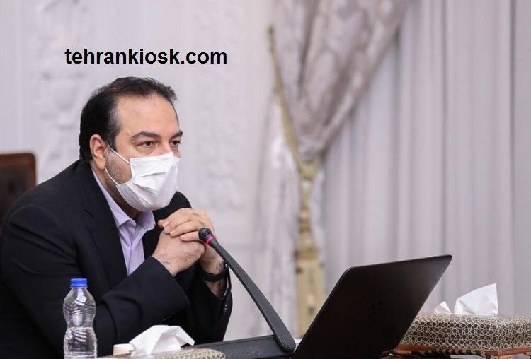 برنامه بازگشایی مدارس و دانشگاه ها از مهر با توجه به واکسیناسیون کادر آموزشی