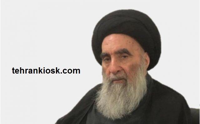 اعلام مبلغ فطریه ۱۴۰۰ توسط دفتر حضرت آیت الله العظمی سیستانی