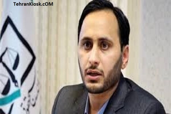 علی بهادری جهرمی: درس حقوق اساسی به آزمون وکالت ۱۴۰۰ اضافه شد